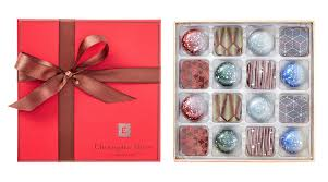 Christopher Elbow Chocolates: Gourmet Chocolate Truffles And Gifts ... Top Ten Candy Bar The Absolute Best Store In Banister 10 Bestselling Chocolate Bars Clickand See The World Amazoncom Hershey Variety Pack Rsheys Selling Chocolate Bars In Uk Wales Online Healthy Brands Ones To Watch 2016 Gift Sets For Valentines Day Fdf World Famous Youtube How Its Made Snickers Bakers Unsweetened 4 Oz Packaging May Gum Walmartcom Cakes By Sharon Walker Us Food Wine