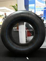 100 Truck Tire Inner Tubes Butyl Tube And Natural Tubecar Tube 650r16