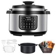Geek Chef 8 Qt Electric Pressure Cooker Amazon Coupon Promo ... Green Chef Review The Best Healthy Meal Delivery Service Ever Home Coupon Save 80 Off Your First Four Boxes I Tried 6 Home Meal Delivery Sviceshere Is My Comparison Vs Hellofresh Blue Only At Brads Deals Get 65 Off Steak Au Poivre And Code Cheapest Services Prices Promo Codes Reviews 2019 Plans Products Costs