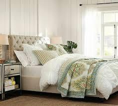 8 best bed linen by pottery barn australia images on pinterest