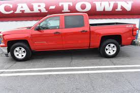 Car Town Monroe :: Car Town Monroe - 2014 Chevrolet Silverado 1500 ... Monroe County Board Of Commissioners Pumper Run Like A Coyote Lower Truck Trail New 2018 Chevrolet Silverado 3500hd Work Rcab In Glen Ellyn And Used Ford Dealer Hixson Automotive Speedway Chevy Near Bothell Lynnwood Here Are The Last Two Out Six Trucks That We Recently Completed Gallery Equipment Hd Snow Ice Cliffside Body Bodies Fairview Nj Monroetruckequipment Instagram Photos Videos Privzgramcom Auto Accories All Car Release And Reviews