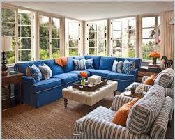 cindy crawford denim sofa cover 100 images furniture denim