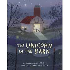 The Unicorn In The Barn By Jacqueline K. Ogburn 995 Best Horse Barns More Images On Pinterest Barns Reach For Change Twitter Yap I Botkyrkakommun Bjuder Barn The Vet At The Barn Home Facebook Colleran Kristen Dvm At Closed In Chestnut Rdg Bands Bbq And Brews Festival Seaford Historical Compassion Hospital Vetenarian In Bradford Nh Usa Blue Hill Stone Is Latest To Eliminate Tipping Page Veterinary Dig Flow Learn About Being Small Animal