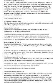 Alte Mythen Und Die Bibel Teil 7 PDF