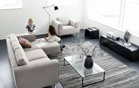 boconcept canapé bo concept canap amazing canape meridienne convertible awesome