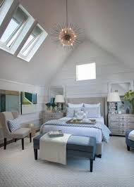 Pictures Of The HGTV Smart Home 2015 Master Bedroom