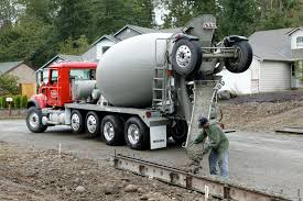 Oshkosh Truck Brings Revolution(R) Composite Mixer Drum To Its ... 2006texconcrete Mixer Trucksforsalefront Discharge Sany Stm6 6 M3 Diesel Mobile Concrete Cement Truck Price In Scania To Showcase Its First Concrete Mixer Trucks For Mexican Ppare Leave The Florida Rock Industries Ready Mix Ontario Ca Short Load 909 6281005 Okosh Brings Revolutionr Composite Drum Its Used Concrete Trucks For Sale Mixers Mcneilus And Manufacturing After Deadly Crash A Look At Youtube Used Mercedesbenz Atego 1524 4x2 Euro4 Hymix