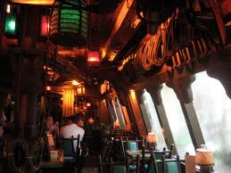 Tiki Bars In Miami/Fort Lauderdale | The Tiki Chick Top Things To Do In Fort Lauderdale The Best Thursdays The Restaurant French Cuisine 30 Best Fl Family Hotels Kid Friendly 25 Trending Lauderdale Ideas On Pinterest Florida Fort Wwwfortlauderdaletoursnet W Hotel Oystercom Review Photos Ft Beachfront Amenities Spa Italian Restaurants Sheraton Suites Beach Cafe Ding Bamboo Tiki Bar Gallery American Restaurant Casablanca 954 7643500