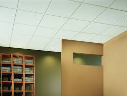 12x12 acoustic ceiling tiles home depot 2x4 drop ceiling tiles armstrong surface mount commercial clroom