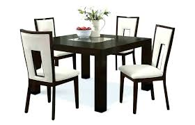 Value City Furniture Kitchen Tables Dining Room Set Full Size Of At The Heart