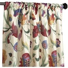 Pier 1 Imports Curtain Rods by Pier One Imports Curtains U2013 Curtain Ideas Home Blog