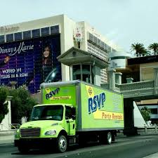 RSVP Party Rentals - Party Supply & Rental Shop - Las Vegas, Nevada ... Selfdriving Trucks Are Now Running Between Texas And California Wired Ahern Rentals Inc Las Vegas Nv Rays Truck Photos Camper Vans For Rent 11 Companies That Let You Try Van Life On Van Rental Location Simply Your Trip Party Bus Nevada 1 Book Vans Bookvanscom Van Rental Rent A In Los Angeles Lax Overland Trucks Offer Offthegrid Camping In The American West Curbed Town Country Event 9 Cheap Ways To Move Out Of State 2018 Infographic Save 15 Best Russell Rd Images Pinterest Vegas Nevada Storage Diy Moving Made Easy Hire Movers To Load Unload Packrat