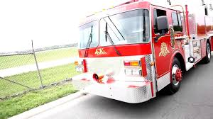 DRAFT: Dynamic Restaurant Aboard Fire Truck -