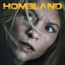 Homeland Season 5 on iTunes