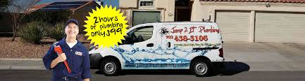 mercial Plumbing Las Vegas – Home Image Ideas