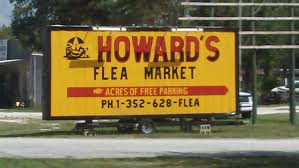 Howards Flea Market In Homosassa Springs Florida - YouTube R And Travels Flea Market Shopping Best Western Plus Bradenton Hotel Fl Bookingcom Discount Housewares About Us Florida 2015 Suncruisin Ldoner Bed Breakfast Holiday Home Spanish Style Home With Private Pool Usa Living Our Dream Red Barn The News Sarasota Heraldtribune Angel Tree