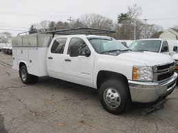 Work Truck 2013 Chevrolet Silverado 3500 LT Crew Cab | Crew Cabs For ... Work Ready Feed Truck For Sale Update Sold 2011 Gmc Sierra 3500hd Crew Cab 4x4 Chassis Dump In Ford 4wd 34 Ton Pickup Truck For Sale 1308 Used 2007 Chevrolet Silverado 2500hd Near Fort Sebewaing Vehicles For 2017 Chevy 1500 Youngstown Oh Sweeney New And Used Cars Trucks Sale Terrace Bc Maccarthy Gm 2016 Ford Trucks In Glastonbury Ct 2013 2500 Hd Bethlehem Fayette 2008 200 4x4 Ada