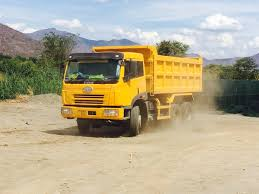Gftruckspower Hashtag On Twitter Have Low Operating Cost With Used Heavy Equipment In Uae By Looktruckfleet Washing Specials Call Today Cleantech 6142793787 Dw Lift Sales Inc Truckmounted Forklifts Heavy Equipment Forklift Field Service Calgary Shop Repairs Mr Used Semi Trucks Trailers Duty Truck Parts Rock Gravel Landscaping Material And Installation Gravel Shooters Best Pickup Trucks To Buy 2018 Carbuyer Affordable Tree How To Clean Your The Most Effective Wash Is Here Youtube 433 Best Of Destruction Images On Pinterest Cars Lifted New Commercial Dealer Fort Myers Cape