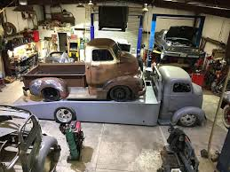 1,906 Likes, 10 Comments - COE TRUCKS CABOVER COETRUCKS (@coetrucks ... P1250s Most Recent Flickr Photos Picssr 1938 Ford Coe Full Custom Youtube Chevrolet Truck By Samcurry On Deviantart Outrageous 39 Classictrucksnet 194748 Studebaker Pickup 7r69481 2 A Photo 1951 Gateway Classic Cars 1067det 1948 F6 Hauler The Sema Show 2017 Hot Rod 4 Wheels Pinterest Vehicle And 15 Of The Coolest Weirdest Vintage Resto Mods From 1941 Ready For Road With V8 Flathead Barn 1906 Likes 10 Comments Trucks Cabover Coetrucks Coetrucks Some Cool M2 Customs Adam Beal M2machines