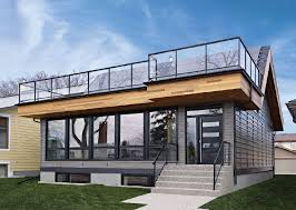 Home Decor Magazine Canada by Ecohouse 3 Belgravia Green House Sustainable Architecture And