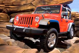 Jeep Repair Service Springfield VA | Jeep Mechanic Springfield ... Fire New Used Commercial Truck Sales Massachusetts Police Chase Ends With Hitting Shopping Center Vehicle In Springfield Va Thompson Buick Gmc Mo Nixa Aurora Ozark Toyota Tundra Lease And Finance Offers Il Green Trailer Show Peoria Illinois Midwest Car Dealership Vermont Serving 2018 Ford F450 5004427215 Cmialucktradercom Landmark Auto Outlet Customdetail Retail Official Website