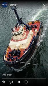 Edmund Fitzgerald Sinking Timeline by 356 Best Marina Mercantile Merchant Ships Images On Pinterest