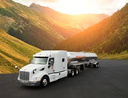 Driver Careers A Brief Guide Choosing A Tanker Truck Driving Job All Informal Tank Jobs Best 2018 Local In Los Angeles Resource Resume Objective For Truck Driver Vatozdevelopmentco Atlanta Ga Company Cdla Driver Crossett Schneider Raises Pay Average Annual Increase Houston The Future Of Trucking Uberatg Medium View Online Mplates Free Duie Pyle Inc Juss Disciullo