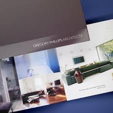 100 Gregory Phillips Architects WhiteLight Portfolio