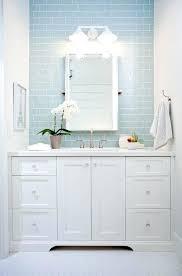light blue wall tiles best bathrooms ideas on bathroom hued that