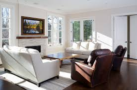 100 Home Design Contemporary Builders In Northern Virginia