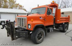 1999 International 2554 Dump Truck   Item DF3882   Tuesday N... Amazoncom Malcam 4in1 12v 43w Hawkeye Led Car Emergency Strobe Truck Accsories Omaha Heavy Equipment Landscape Rochester Mn Lawn Care Tree Used Manufacturer History And Culture By Bicycle Company 1999 Intertional 2554 Dump Truck Item Df3882 Tuesday N Big Ten Transports Home Facebook Minimizer Bandit Rig Series Weekend Doubleheader Rancher Bodies Flatbed Photo Gallery