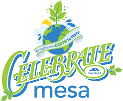 Halloween Harvest Luna Park In by Celebrate Mesa City Of Mesa