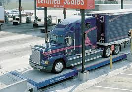 Truck & Forklift Scales | Strack Scale Service In Cincinnati ... Scrapper Recycling And Scrap Industry Truck Scales Cardinal Scale Truckaxle Cream City Stateline Generic Ambien 74 Weighbridge Max 135 T Eprc Series Videos Rice Lake Sales Video Youtube Survivor Atvm Certified Public Norcal Beverage Axle Weighing Accsories Active The Technology Behind Onboard