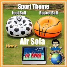 Sport Theme Foot Ball Air Sofa Basket Ball Air Chair ... Best Promo Bb45e Inflatable Football Bean Bag Chair Chelsea Details About Comfort Research Big Joe Shop Bestway Up In And Over Soccer Ball Online In Riyadh Jeddah And All Ksa 75010 4112mx66cm Beanless 45x44x26 Air Sofa For Single Giant Advertising Buy Sofainflatable Sofagiant Product On Factory Cheap Style Sale Sofafootball Chairfootball Pvc For Kids