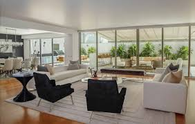 100 Interior Designers Homes Budget Designer Company In Whitefield Bangalore
