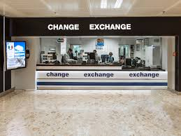 post office bureau de change exchange rates ève aéroport global exchange