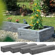 DIY Tabletop Zen Garden Ideas Sand Rocks Wooden Bridge Rake Bodha