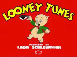 looney tunes sinkin in the bathtub 1930 redrawn colorized youtube