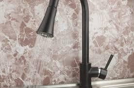 100 bathtub pop up stopper stuck how to remove tub drain no