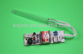 12v uv l 12v uv l suppliers and manufacturers at alibaba