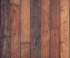 Flooring Nailer Vs Stapler by Bostitch Btfp12569 2 In 1 Flooring Tool Floor Nailers Reviews