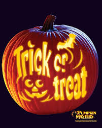 Snoopy Halloween Pumpkin Carving by Haunted House Pumpkin Carving Patterns Free Top 5 Halloween