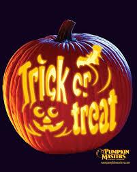 Printable Freddy Krueger Pumpkin Stencils by Best 25 Pumpkin Templates Free Ideas On Pinterest Pumpkin