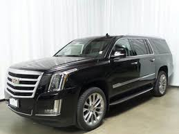 New Cadillac Vehicles For Sale | Sid Dillon Auto Group Five Star Car And Truck New Nissan Hyundai Preowned Cars Cadillac Escalade North South Auto Sales 2018 Chevrolet Silverado 1500 Crew Cab Lt 4x4 In Wichita Selection Of Sedans Crossovers Arriving After Mid 2019 Review Specs Concept Cts Colors Release Date Redesign Price This 2016 United 2015 Cadillac Escalade Ext Youtube 2017 Srx And 07 Chevy Truckcar Forum Gmc Jack Carter Buick Cadillac