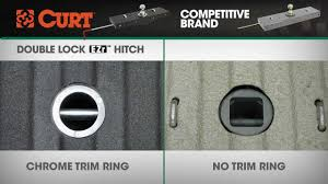 CURT EZr Gooseneck Hitch - Comparison Video - YouTube Ag_central_1017 Curts Coolers Inc Curtscoolers Instagram Profile Picbear Curt Class 5 Cd Trailer Hitch For Dodge Ram 250015809 The Joel Cornuet 1957 Chevy 3800 Truck Dually Diesel Dream 4wheel And Amazoncom Curt Manufacturing 31002 Hitchmounted License A16 Vs Q20 Ford Enthusiasts Forums Demco Products Demcoag Twitter 1997 Timpte Grainhop For Sale In Owatonna Minnesota Truckpapercom Install Curt Class Iv Trailer Hitch 2017 Ford F 150 C14016 2008 Gmc Sierra 1500 Green Envy September 2013 Lug Nuts Heavy Duty News 8lug Sema Lower South Hall Tensema17