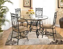 Decorate A Dining Room Inspiring Table Decorating Ideas Decoration Accessories Glass