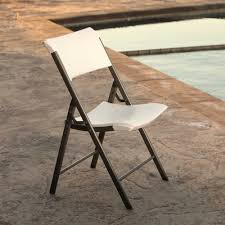 Lifetime Folding Chairs Lifetime Folding Chairs Costco Lifetime Commercial Folding Chair 201 D X 185 W 332 H Almond White Plastic Seat Metal Frame Outdoor Safe Set Of 4 With Carry Handle Ltm480372 Chairs 32 Pack 80407 Black Classic 4pack Lowes Pk 80643 480625 Contemporary 42810 Light Granite Of 6foot Stacking Table And Combo