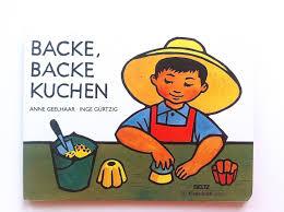 children s books for summer five maki minimag favourites
