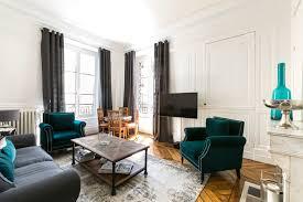 100 Saint Germain Apartments Elegant 2bdr Apt In The Heart Of Area