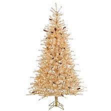 Christmas Tree Pickup Baltimore County by Christmas Trees Sam U0027s Club